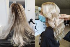 Salon-fryzjerski-Akademia-Fryzjerska-Bilgoraj-koloryzacja24