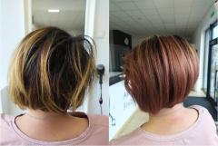 Salon-fryzjerski-Akademia-Fryzjerska-Bilgoraj-koloryzacja26