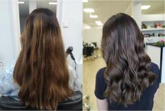 Salon-fryzjerski-Akademia-Fryzjerska-Bilgoraj-koloryzacja27