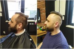 Salon-fryzjerski-Akademia-Fryzjerska-Biłgoraj-strzyżenie-męskie1