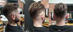 Salon-fryzjerski-Akademia-Fryzjerska-Biłgoraj-strzyżenie-męskie5