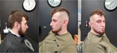 Salon-fryzjerski-Akademia-Fryzjerska-Bilgoraj-strzyzenie-meskie09