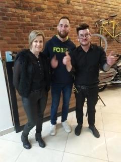 Warsztaty-z-Barber-Shop-udział-Personelu-Akademia-Fryzjerska-Biłgoraj1
