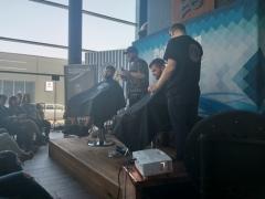Akademia-fryzjerska-Biłgoraj-Barber-shop-warsztaty-01