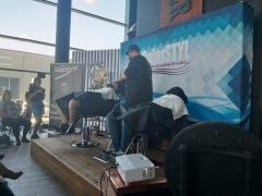 Akademia-fryzjerska-Biłgoraj-Barber-shop-warsztaty-02