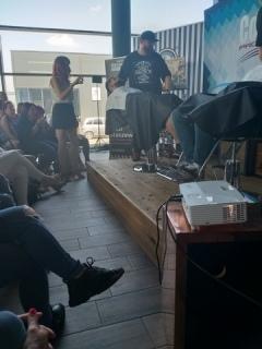 Akademia-fryzjerska-Biłgoraj-Barber-shop-warsztaty-05