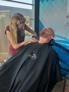 Akademia-fryzjerska-Biłgoraj-Barber-shop-warsztaty-08