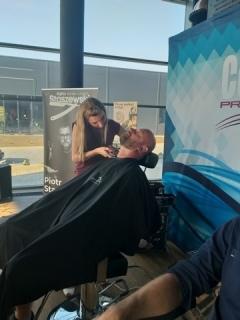 Akademia-fryzjerska-Biłgoraj-Barber-shop-warsztaty-09