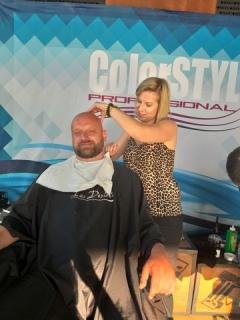 Akademia-fryzjerska-Biłgoraj-Barber-shop-warsztaty-15