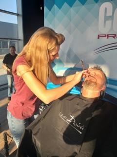 Akademia-fryzjerska-Biłgoraj-Barber-shop-warsztaty-16